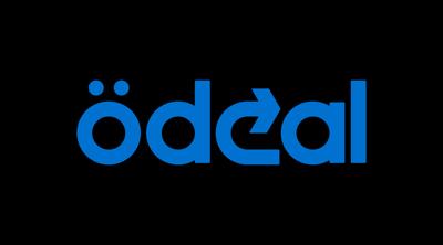 Ödeal Logo