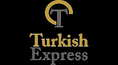 Turkish Express Group
