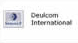 Deulcom International Logo