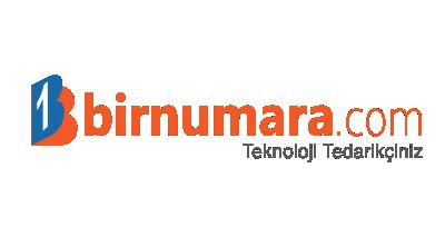 Birnumara.com Logo