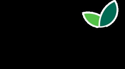 Semak Makine Logo