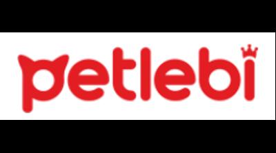 Petlebi.com Logo