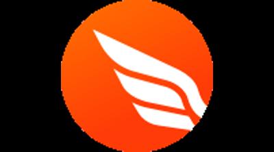 Turna.com Logo