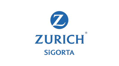 Zurich Sigorta Logo