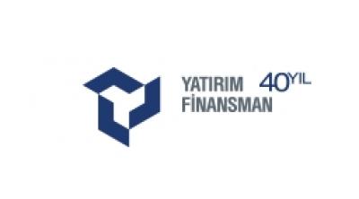 Yatırım Finansman Menkul Değerler Logo
