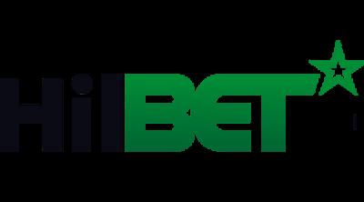 Hilbet Logo