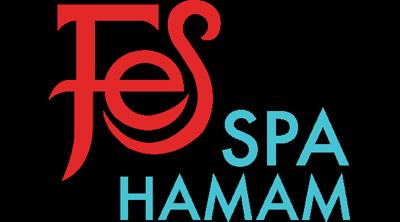 Fes Spa Hamam Logo