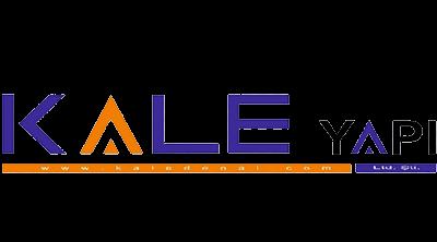Kale Yapı (İstanbul) Logo