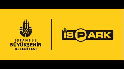 İsbike Logo