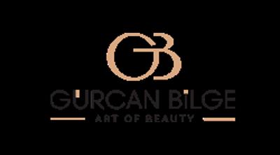 Gürcan Bilge Makyaj Logo