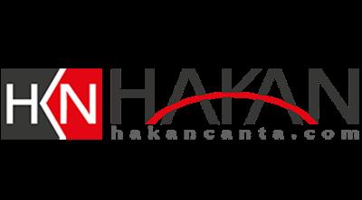 Hakan Çanta Logo
