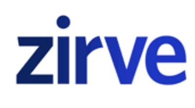 Zirve Yazılım Logo