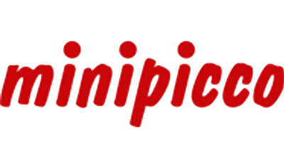 Minipicco Logo