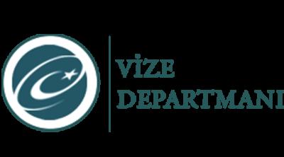 Vizedepartmani.com Logo