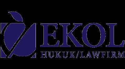 Ekol Hukuk Bürosu Logo