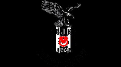 Kartal Yuvası Logo