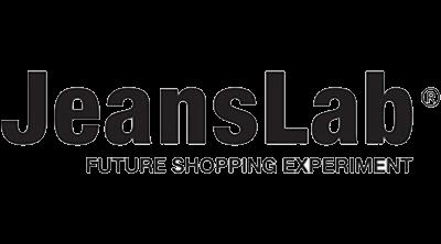 Jeanslab Logo