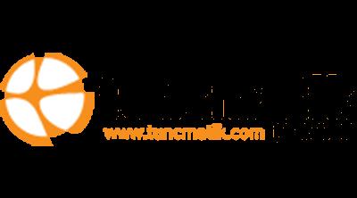 Tunçmatik Logo