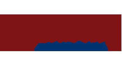Sevinç Aydınlatma Logo