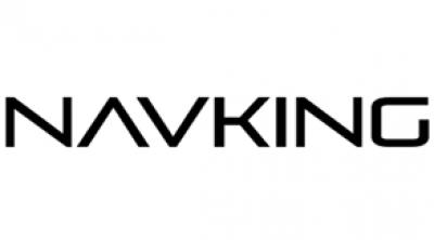 Navking Route 66 Logo