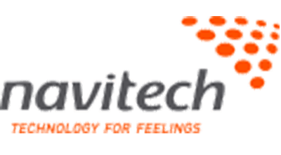Navitech Logo
