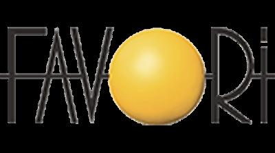 Favori Kuyumculuk Logo