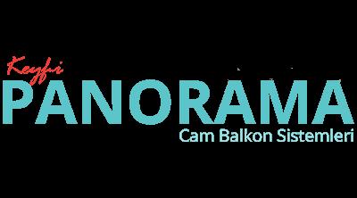 Keyf-i Panorama Cam Balkon Logo