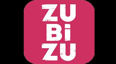 ZUBİZU Logo
