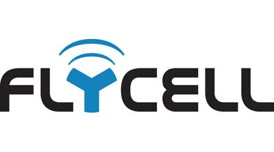 Flycell Logo