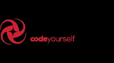 Perdigital Logo