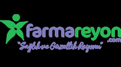 Farmareyon.com Logo