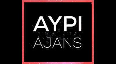 Aypi Ajans Logo
