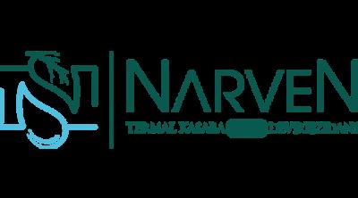 Narven Termal Kasaba Logo