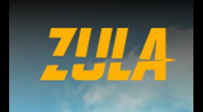 Zula Oyun Logo