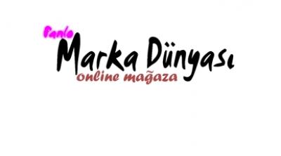 Marka Dünyası Logo