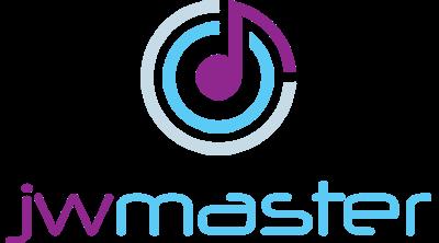 JwMaster Logo