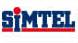 Simtel Logo