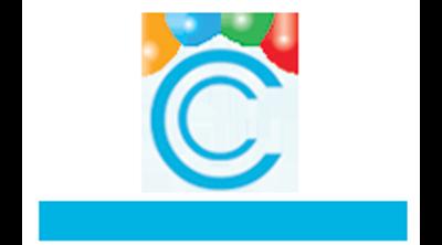 Balçova Termal Otel Logo
