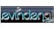 Evindenal Logo