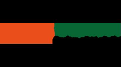 Aktif Uzem Eğitim Logo