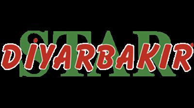Star Diyarbakır Logo
