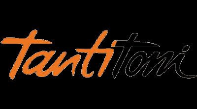 Tantitoni Logo