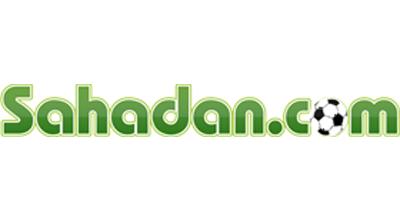 Sahadan.com Logo