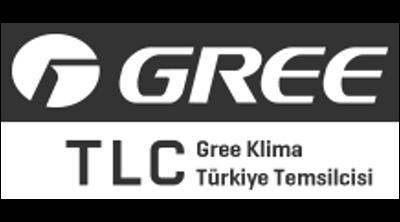 GREE Klima Logo
