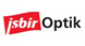 İşbir Optik