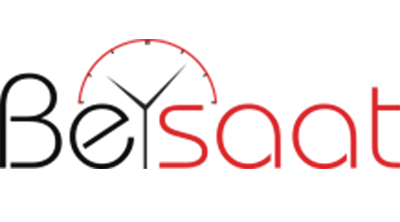 Beysaat Logo