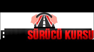 Etlik Sürücü Kursu Logo
