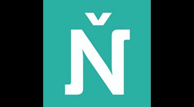 Napolyon.com Logo