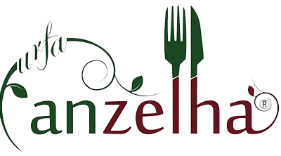 Urfa Anzelha Logo