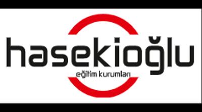 Hasekioğlu Sürücü Kursu Logo